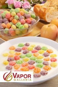 Crunch Berries