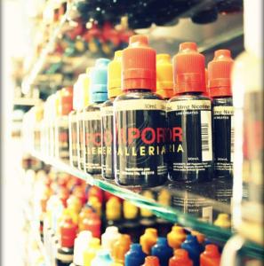 Benefits of Buying Premium Lab Created E-juice