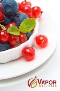 Flavor Of The Week: Pom Pom Berry