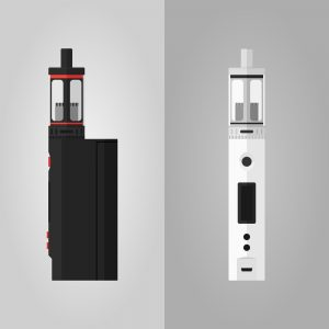 New Forest Ecig Store