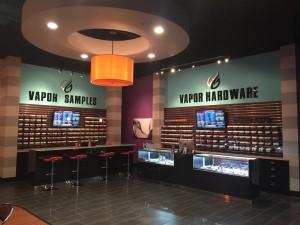 Vape Shop Tyler, Tx
