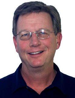 Bob Heid : Vapor Galleria Marketing