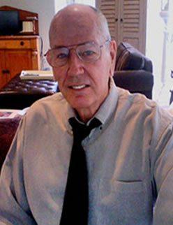 Charles Wallis : Franchise Sales