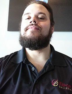 Christopher Shane Hendricks : District Manager & Franchise Support