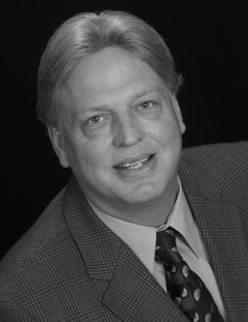 Terry Lanier : VP Franchise Sales