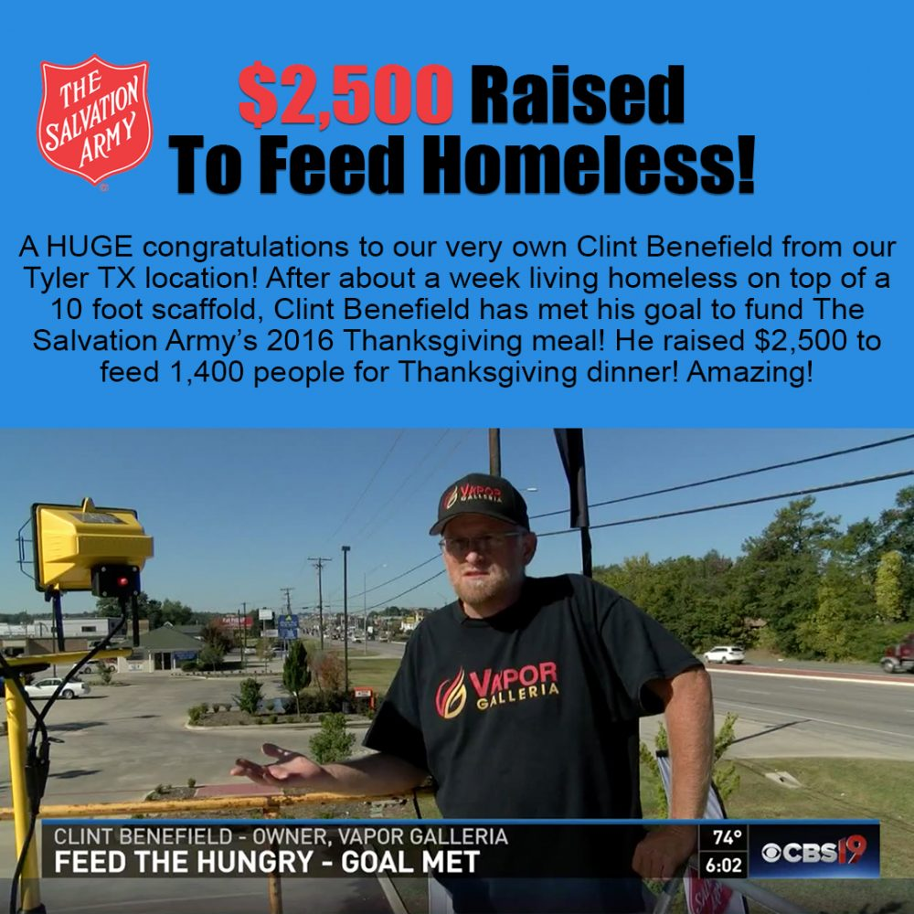 congrats-salvation-army